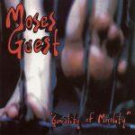 Geniality of Morality