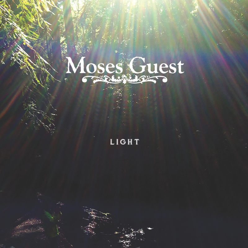 MosesGuest_CD_Book_proof02_Page_01