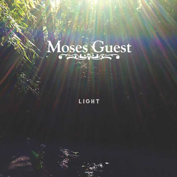 mg_light-albumcover-optimized